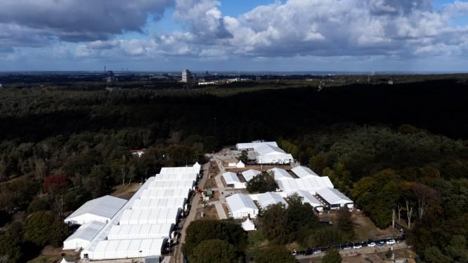 Opvang vluchtelingen: West Maas en Waal  en Beuningen bieden vier panden aan, voor zo'n 50 vluchtelingen