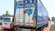 Fietser (63) overleeft aanrijding met truck niet