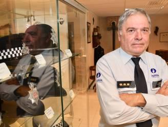 Cybercriminaliteit boomt als nooit tevoren en dus zet de politiezone RIHO er dubbel zo hard op in