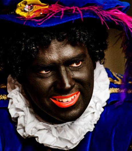 Ophef over anti-Piet-brief in Nijmegen