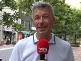 "Jan Dewijngaert in Tokio: ""Er komen nog medaillekansen"""