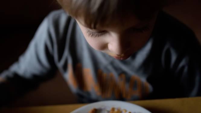 Kansarmoede van kinderen in Vlaanderen licht gedaald in 2020