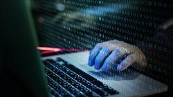 Twintiger hackt gegevens van duizendtal politici en andere publieke figuren in Duitsland