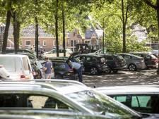Hoe bereiden de trekpleisters in Noordoost-Twente zich voor op een drukke Hemelvaart?