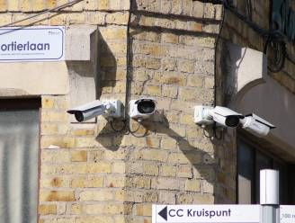 Een camera op openbaar domein? Dan moet gemeenteraad groen licht geven