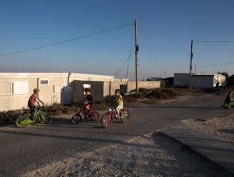 VS uiten scherpe kritiek op nederzettingenbeleid Israël