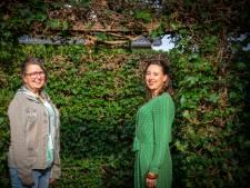 Léonie uit Cuijk schonk haar ernstig zieke moeder een nier: 'Zo kan ik wat terugdoen'