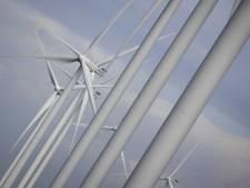 Inwoners Lochem mogen digitaal meepraten over regels voor windmolens