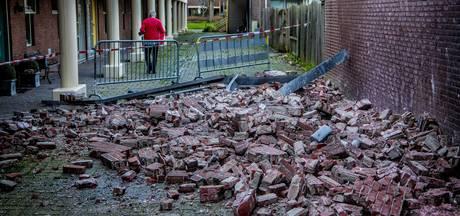 LIVE: Zware ochtendspits verwacht, al meerdere ongelukken