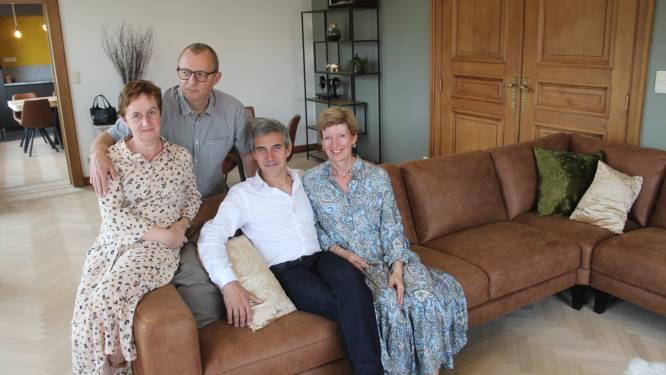 """Binnenkijken in De Brielparel in Maldegem: """"Gloednieuwe vakantiewoning voor groepen tot 20 personen. En daar is nood aan"""""""