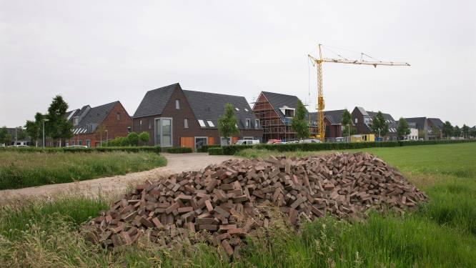 Zelfbewoningsplicht Zevenaar: Goed idee of resultaat van falend woningbouwbeleid?