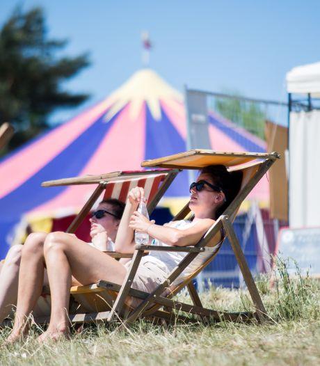 Hoogte80 Festival: Breder toegankelijk en voor breder publiek aantrekkelijk