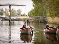 Hanzepunters moeten voor meer reuring in Hasselt zorgen: 'Toeristen wat bieden'