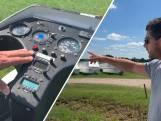 Aero Club Salland vliegt weer: dit is hoe zweefvliegen werkt