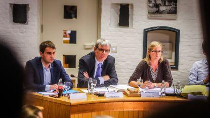 Minister ziet geen reden tot ingrijpen na klacht Koekelaars oppositieraadslid, burgemeester spreekt van pure muggenzifterij