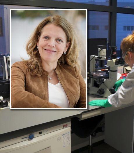 Leids coronavaccin lijkt te werken bij jongeren én ouderen: 'Tot nu toe alleen maar goed nieuws'