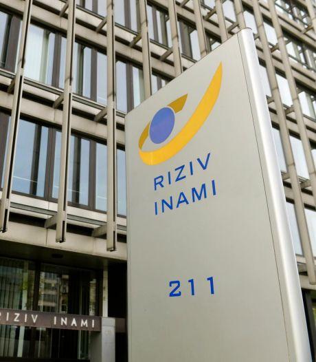 Le conseil général de l'Inami approuve le budget des soins de santé