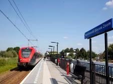MerwedeLingelijn verliest bijna de helft van zijn reizigers, maar ze komen mondjesmaat terug