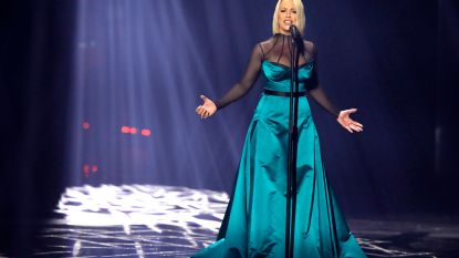 Twitter spaart geen kritiek op Songfestival