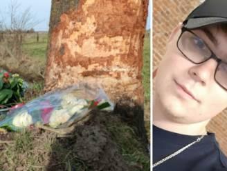 Begrafenis verongelukte Jordy (21) live te volgen op website uitvaartcentrum
