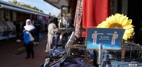 Waarom liggen de omstreden zonnepanelen uit China nog steeds niet op de daken van de Haagse markt?