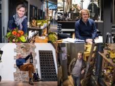 Shoppen op feestdagen in Oldenzaal? De ene ondernemer is blij, de ander niet