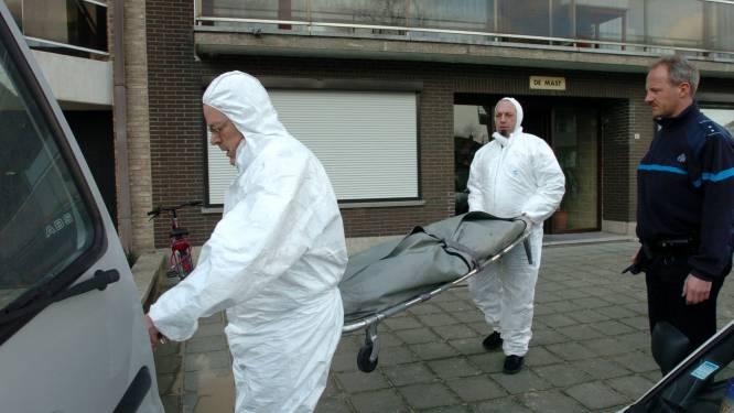 """""""Heel wat moorden niet opgemerkt"""": te weinig autopsies uitgevoerd in België"""