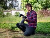 Foto's van persfotograaf Boaz Timmermans 'vertellen een verhaal'
