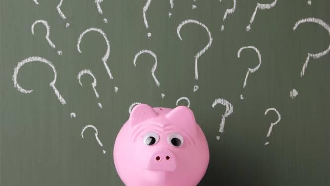 Waarom vinden we sparen zo moeilijk? En hoe kan je jezelf motiveren om het wél te doen?
