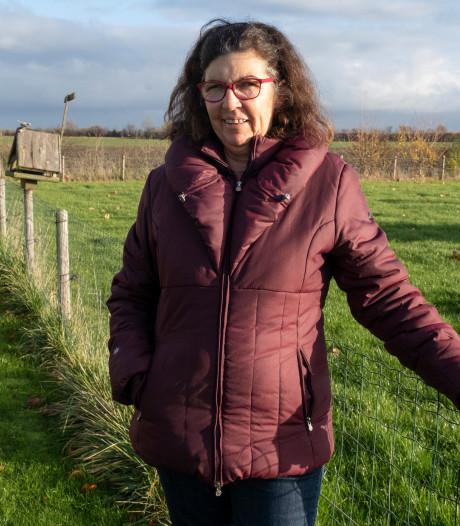 Juridisch adviseur neemt 'wraak' op Susan uit Veere die ingezonden brief over hem schreef