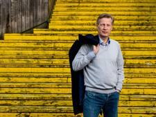 Sybrand Buma wint fameus radiospelletje