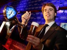 Bierbaron duwt lijst CDA Breda