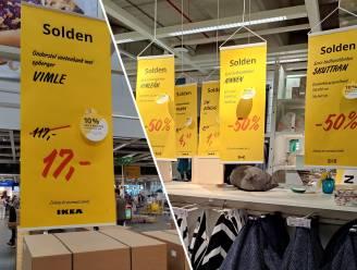 PROMOJAGERS SUPERTIP. Bon van 25 euro bij aankoop van 100 euro en twee extra tips voor IKEA Family-leden