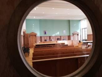 Man (31) riskeert twee jaar cel voor verschillende inbraken in Prizmascholen