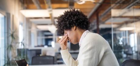 """Une pause toutes les deux heures: éviter la fatigue grâce au """"repos intermittent"""""""
