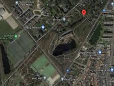 Gaat het er dan toch van komen? Plan voor woningbouw in gebied Moorwijk