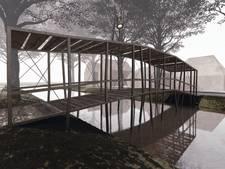 Plan voor overdekte Berkelbruggen dreigt te sneuvelen