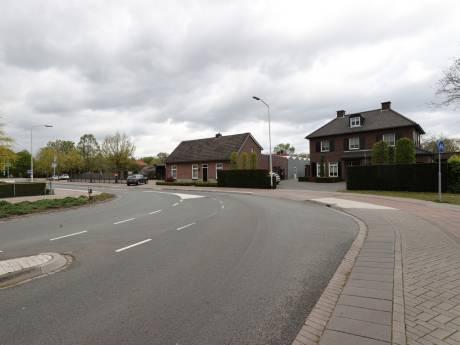 Aldi wil voor winkel in Deurne meerdere huizen opkopen om parkeerplaatsen van te maken