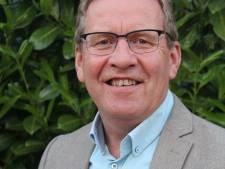Guus Bruins, nieuwe directeur van Twentse Huisartsen Onderneming, moet samenwerking verder uitbouwen