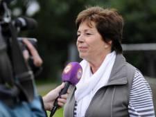 Burgemeester Didam: 'Het is een grote puinhoop'