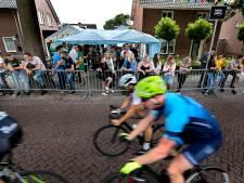 Wielerronde Steensel is meer dan fietsen