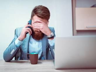 Dit moet je weten als je werkgever failliet gaat