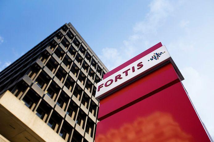 Meer dan tien jaar na de teloorgang van Fortis heeft het Brusselse parket besloten om niemand meer te vervolgen.