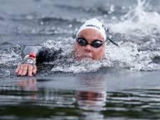 Van Rouwendaal verovert ook EK-goud op 10 kilometer open water