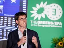 Conservatieven verliezen terrein, maar blijven grootst in Europa, Groenen groeien