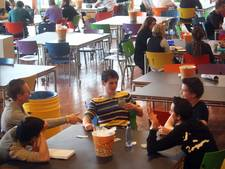 HAS Hogeschool breidt uit naar Bergen op Zoom: zo veel meer dan een landbouwschool