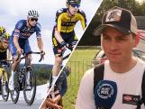 Van der Poel na NK wielrennen: 'Weinig zin om door te rijden op een slechte dag'