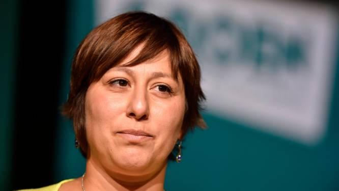 Lijst 'Samen' van Groen en sp.a sluit coalitie met PVDA in Antwerpen niet uit