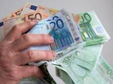 Druten krijgt financiële meevaller maar vreest miljoenenbezuiniging vanuit het rijk