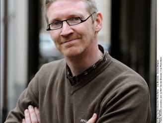 Netwerkevent voor 60-plussers met Herman Konings